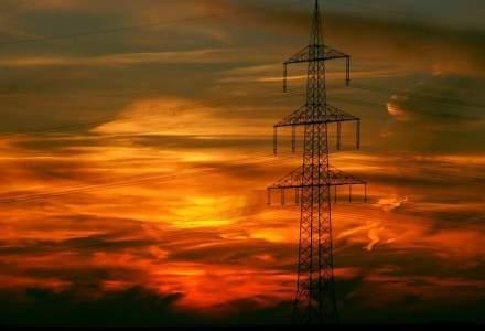 CEZ, obligata sa plateasca daune de 5,7 mil. euro in cazul Electrica Oltenia