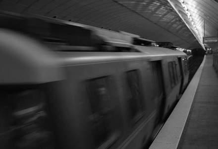 Contestatia Alstom la contractul de 1 mld. lei pentru magistrala 5, respinsa