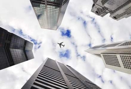 O femeie a mintit ca e ruda cu o victima din accidentul Germanwings pentru a primi zboruri gratuite