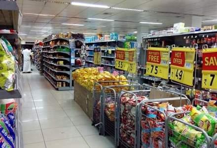 Programul supermarketurilor de Paste: ce gasim deschis