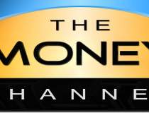 Money Channel si-a intrerupt...