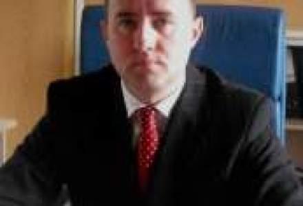 Business-ul de masini rulate al lui Ion Tiriac va stagna in 2010