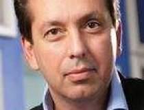 Seful P&G Romania: Criza nu...