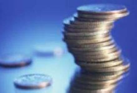 Discrepantele de salarizare ar putea fi rezolvate cu o masa bugetara egala cu cea din 2009