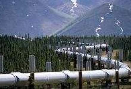 Ministrul azer al energiei: Constructia gazoductului Nabucco nu va incepe in 2011