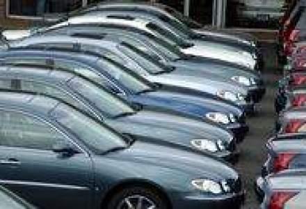 GM Daewoo recheama in service peste 58.000 de masini