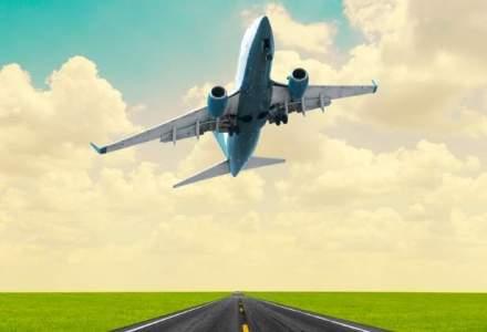 Un zbor Germanwings, intrerupt din cauza unei amenintari cu bomba