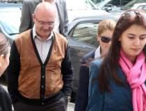 Pedeapsa lui Doru Bostina,...