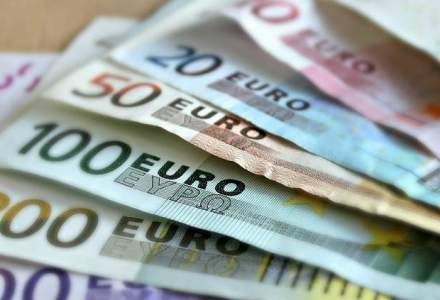 Vienna Insurance Group a revenit pe profit anul trecut in Romania