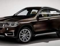 BMW isi mentine pozitia de...