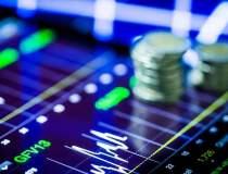 FMI: Economia Romaniei va...