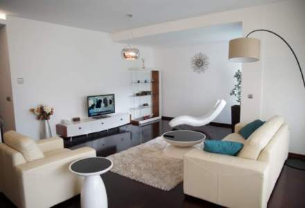 Targ imobiliar: unde si la ce preturi gasesti apartamente in Bucuresti