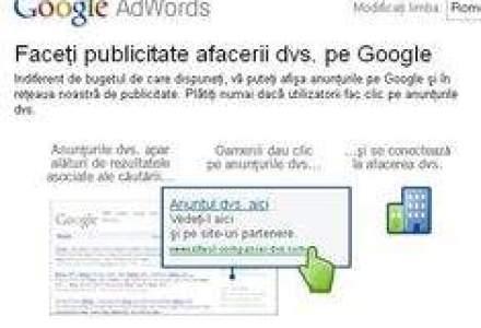 BT aduce Google la Bucuresti sa-i invete pe intreprinzatori cum sa isi promoveze afacerea pe net