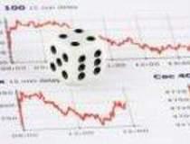 BT Securities se va ocupa de...