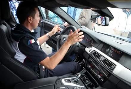 BlaBlaCar intra pe piata din Romania prin preluarea AutoHop