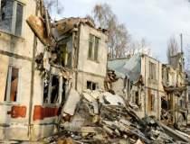 Imobilele confiscate,...