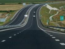 Autostrada Comarnic-Brasov...