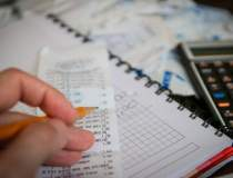 Loteria bonurilor fiscale: in...
