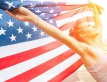 Viza pentru SUA: 10% din...