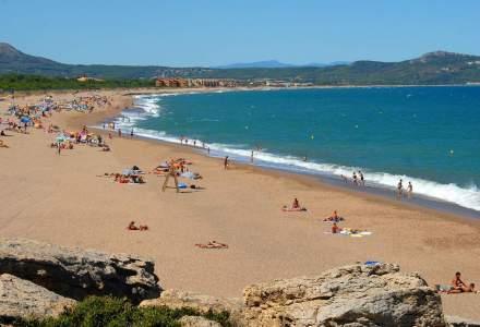 Romania si Bulgaria vor sa deschida un birou turistic comun in China