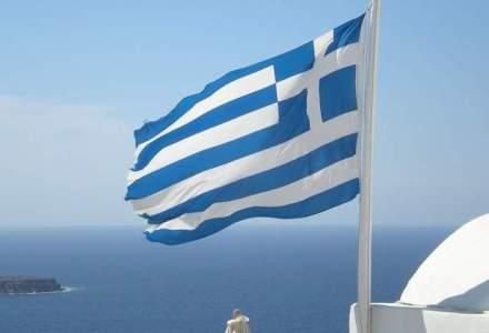 Grecia a cerut FMI amanarea platilor din imprumutul accesat de la institutie, dar a fost refuzata