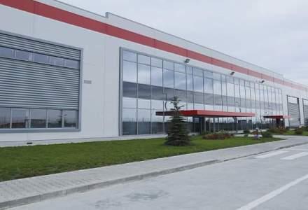 Federal-Mogul anunta a doua fabrica auto la Ploiesti si 300 de noi locuri de munca