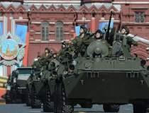 Romania, in pericol? Rusia va...