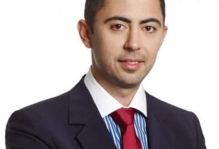 Deputatul PSD Vlad Cosma a ajuns la DNA Ploiesti, intrand fara sa faca vreo declaratie presei