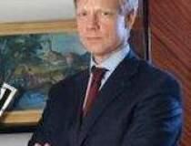 Raiffeisen Bank's 2009 profit...