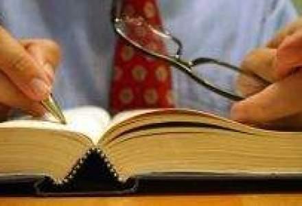 Legea privind insolventa persoanelor fizice a fost adoptata de Senat