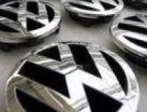 Volkswagen majoreaza...