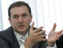 Romanian factoring market,...