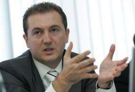 Romanian factoring market, poised for 10-15% growth in 2010