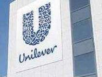 Unilever se muta in aprilie...