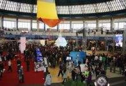 Targul de Turism de la Romexpo asteapta peste 240 de participanti