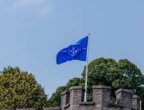 Oficial rus: NATO nu este un...