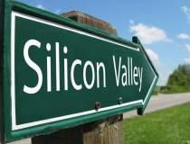 """Rusia vrea propriul """"Silicon..."""