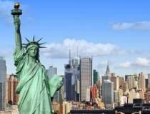 Opinie: SUA, principalul stat...