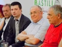 Ionut Vulpescu: TNB este...