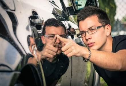 """Antreprenoriat pentru a ,,nu lua plasa"""": Cum sa cumperi corect o masina second hand"""