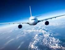 Traficul pe aeroporturile...