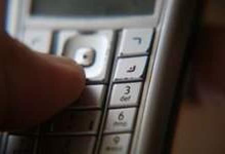 Ericsson: Telefoanele mobile sunt folosite tot mai putin pentru a initia apeluri