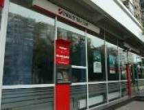 UniCredit Bank to build...