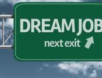 Bursa locurilor de munca in...