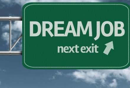 Bursa locurilor de munca, in 86 de orase: unde sunt cele mai multe oferte de job
