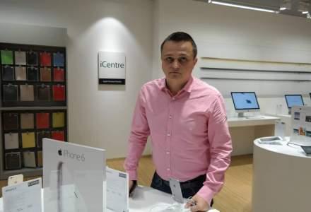 A pariat pe Apple, iar primul an de activitate i-a adus vanzari de aproape 1 MIL. euro : cat de importanta este puterea brandului, dar mai ales cultura unui Premium Reseller