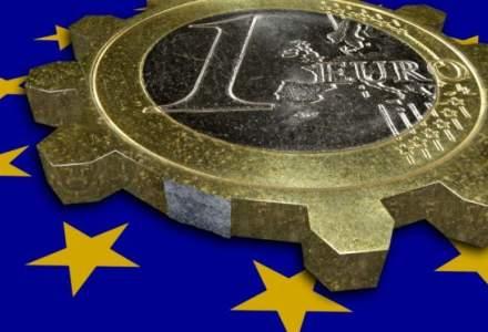 BCE: Iesirea Greciei din zona euro ar avea un impact mai mic fata de acum doi ani
