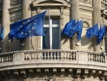Ministrii din UE au ajuns la...
