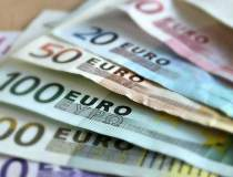 Temerile prind Grecia imping...