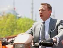 WikiLeaks: Daniel Craig a...